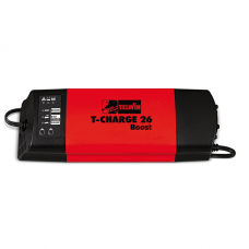 TELWIN T-CHARGE 26 BOOST (807562)